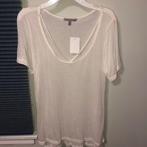 NWT Charlotte Russe Top